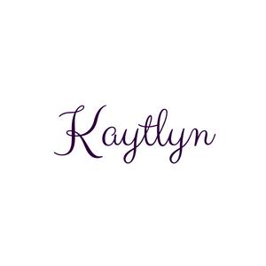 kaytlyn-1