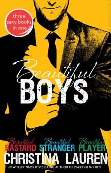 beautiful-boys-9781501169540_lg