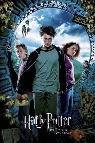 harry-potter-and-the-prisoner-of-azkaban-movie-poster