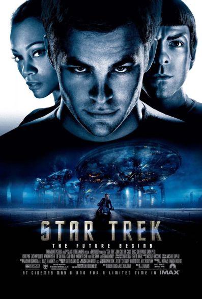 star-trek-2009-movie-poster