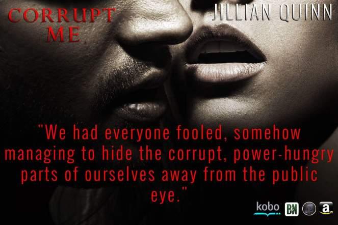corrupt-me-teaser