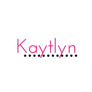 Kaytlyn (3)