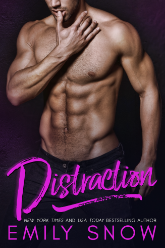 57111-distraction2be-book2bcover