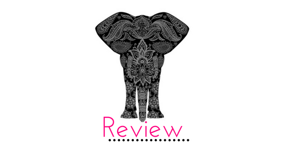 REVIEW (10)