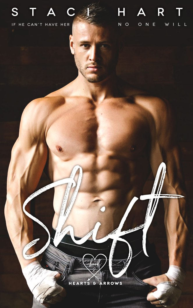 cover-ebook-shift